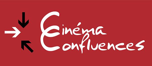 Cinéma Confluences - Portail